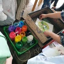 Pouring und Farbexperimente (38)
