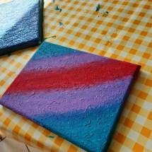 Pouring und Farbexperimente (48)