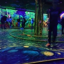 3D - Minigolfen Herbst 2019 (10)
