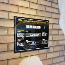 3D - Minigolfen Herbst 2019 (3)