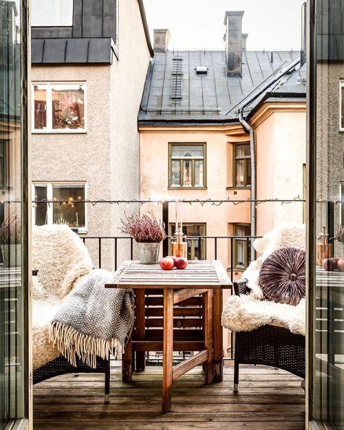 balconies6