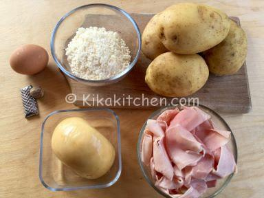 patatas rellenas ingredientes rollo