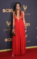 Heidi Klum e labbronzatura integrale foto vietata ai