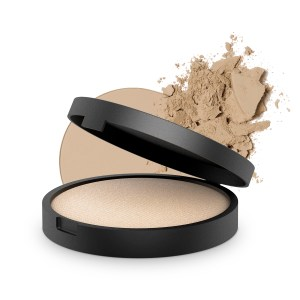 inika-baked-mineral-foundation-unity-8g-with-product