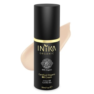inika-certified-organic-bb-cream-porcelain-30ml-with-product