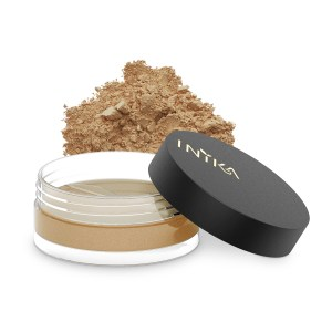 inika-loose-mineral-bronzer-3-5g-sunlight-with-product