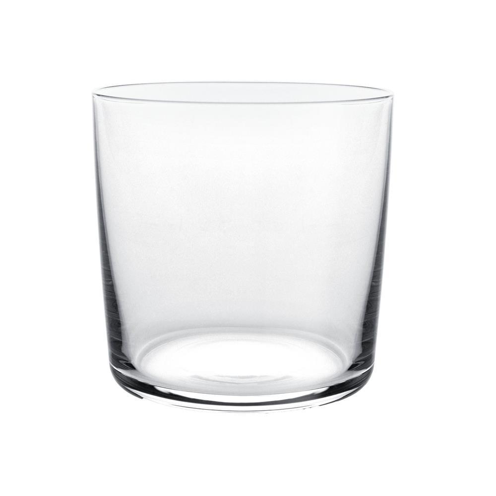 Alessi Bicchiere Acqua Glass Family  Bicchieri Acqua Glass Family