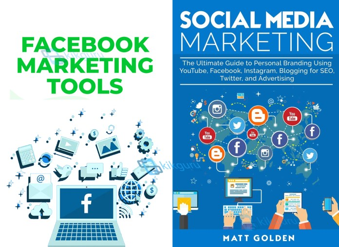 Facebook Marketing Tool - Get Started with FB Digital Marketing Tools Free | FB Business