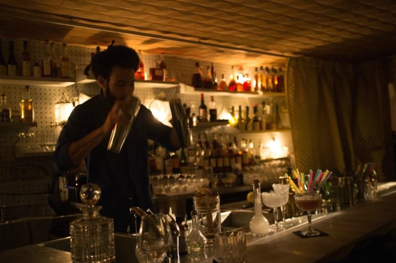 syndicat_bar_cocktail_paris-secret