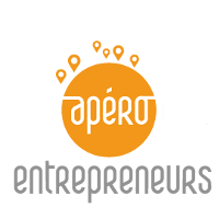 ApéroEntrepreneurs- Paris-Entrepreneuriat