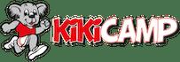 Kiki Camp