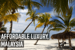 Affordable Luxury, Malaysia