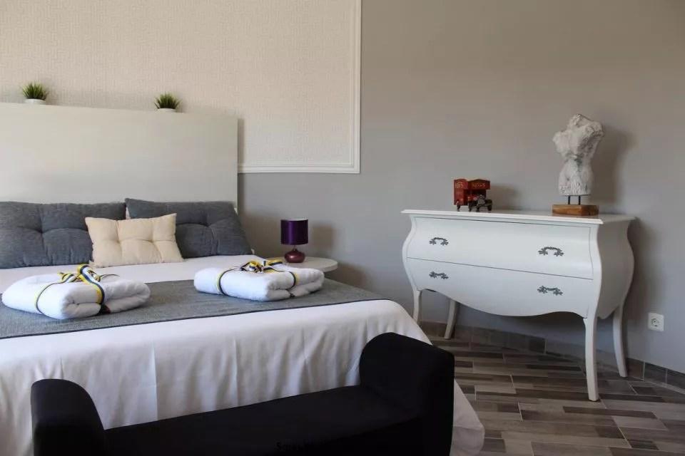 Top 5 Gay Friendly Hotel Gran Canaria Spain Deals Kiki