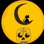 祝!羽川翼『月物語』でネコ科コンプリート/交差する世界観と天才の会話
