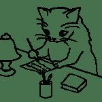 『書きあぐねている人のための小説入門』は何度も読んだけど、保坂和志の小説を読んだことがない