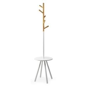 Table tree kapstok