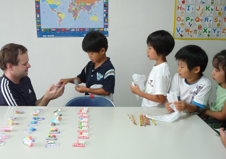 eng-lesson_img01
