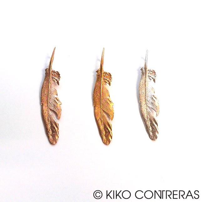 KikoContrerasPlumasColeccionPermanente004a