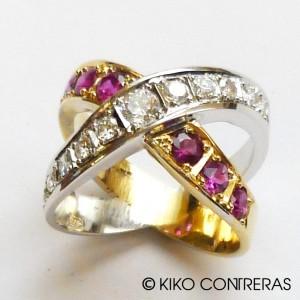 KikoContrerasSortijaCruzado001-300x300