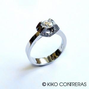 KikoContrerasSortijaSolitarioBB001-300x300