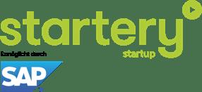Startery Professionla Programm von SAP4Good