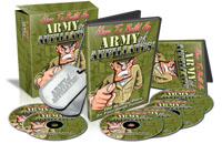 Affiliate Army Profits Afiliates