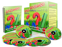 Answer Marketing Traffic Afiliates/Afiliados