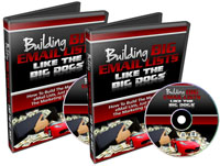 Building Email Lists Afiliates/Afiliados