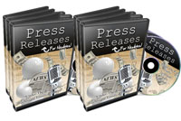 Press Releases For Newbies Afiliates/Afiliados