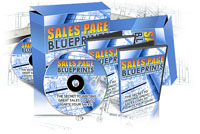 Sales Page Blueprints Afiliates