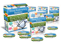 Social Bookmarking Backlinks Afiliates/Afiliados
