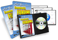 Start Your Own Forum Afiliates/Afiliados