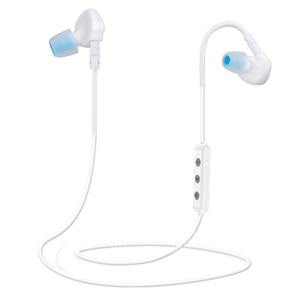 Wholesale Mini Sports Wireless Bluetooth Stereo Headset