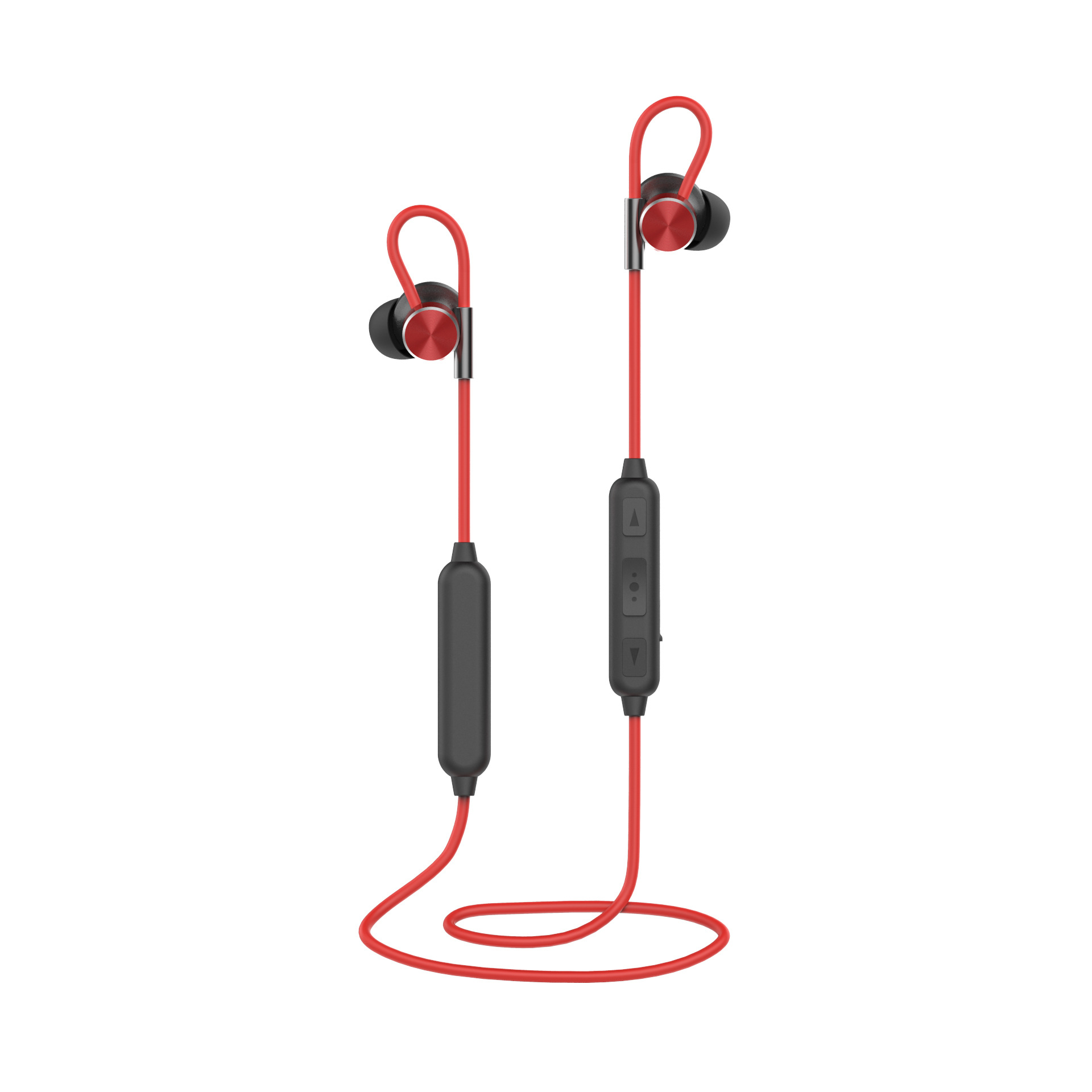 Wholesale Waterproof Sweat Proof Wireless Sports Bluetooth