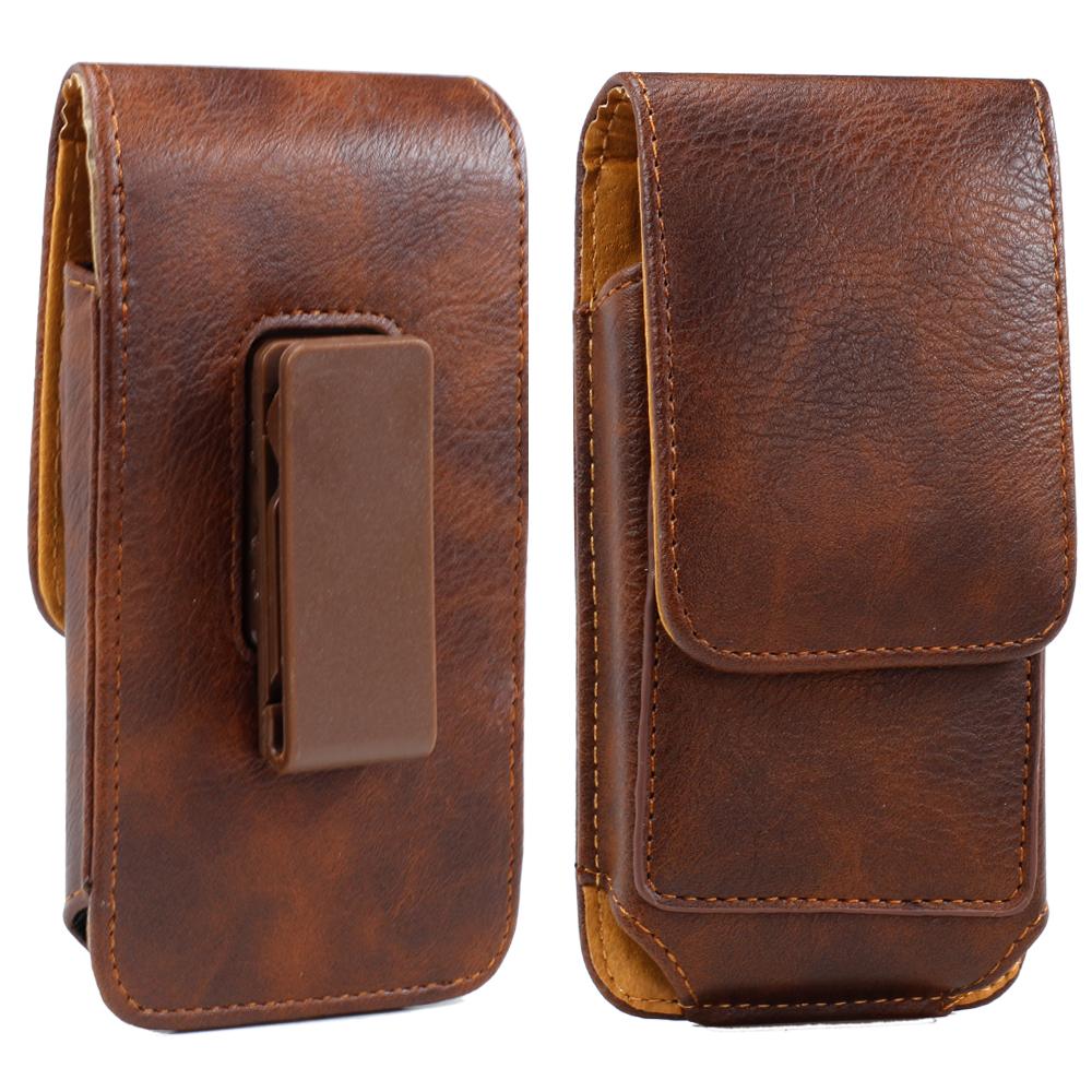 Mobile Phone Armband Holder