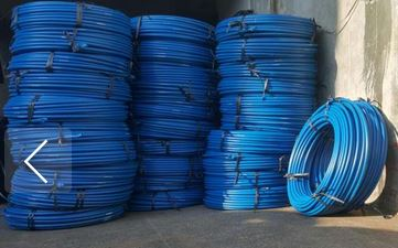 Hdpe SDR17 Philippines Pricelist Philippines  for agricultural or water distribution