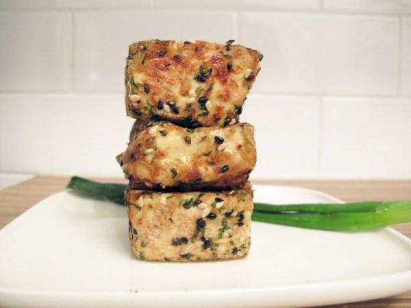 x-Crispy-fried-tofu-9-1024x768