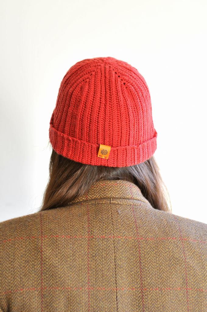 Boyfriend Hat Ketchup