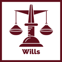 Wills and power of Attorney and Living Will Lawyer NJ
