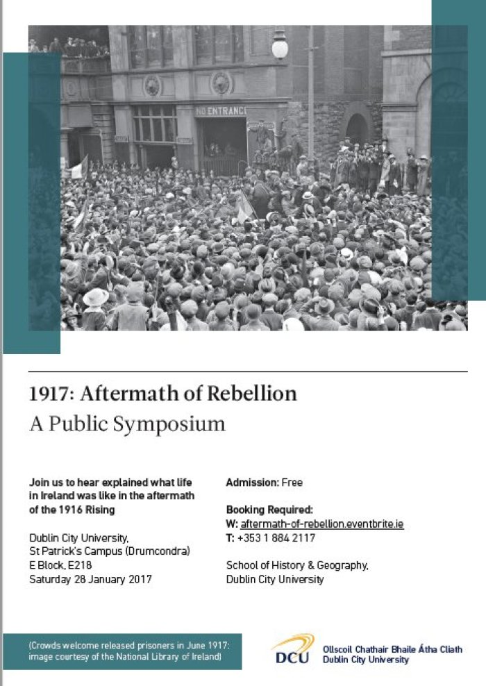 aftermath-of-rebellion