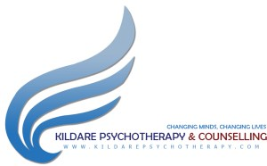 Kildare Counselling Logo