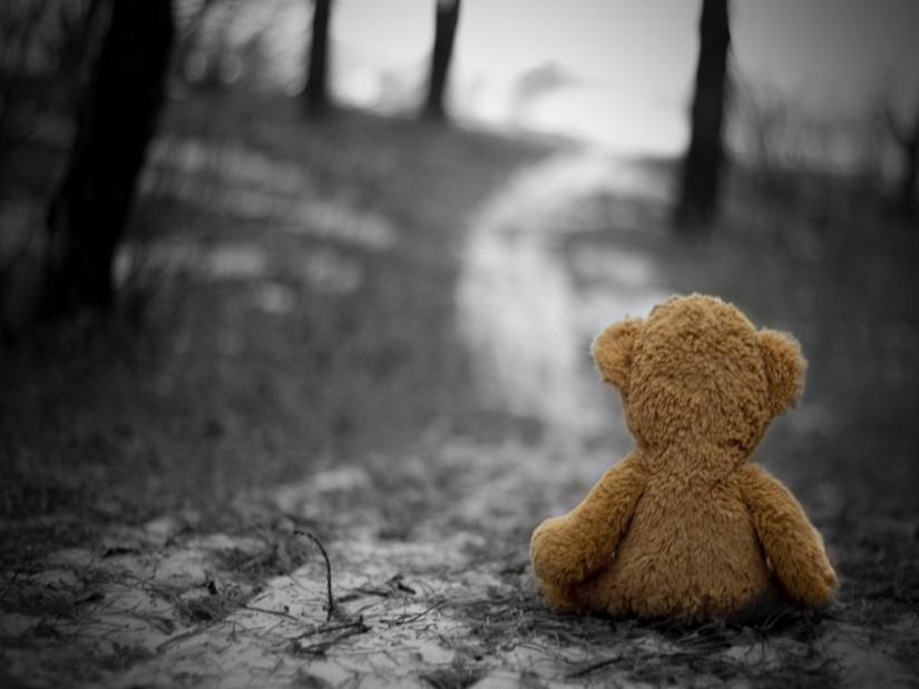 Loneliness: Some Facts