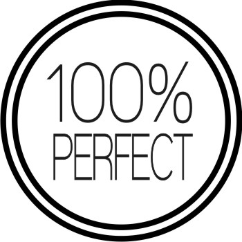 Perfectionists – How To Let Go of Perfectionism