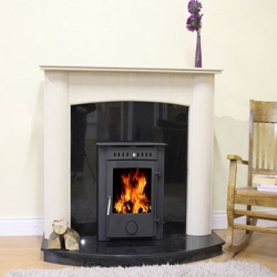Fireplace Surrounds Archives
