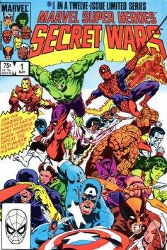 marvel-super-heroes-secret-wars-01