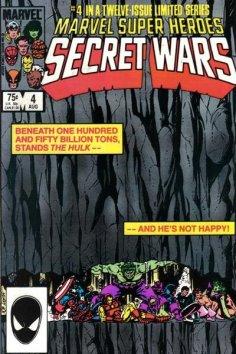 marvel-super-heroes-secret-wars-04