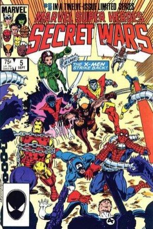 marvel-super-heroes-secret-wars-05