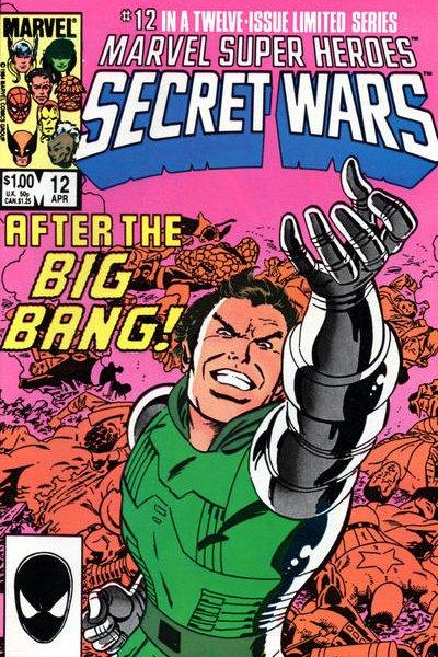 marvel-super-heroes-secret-wars-12