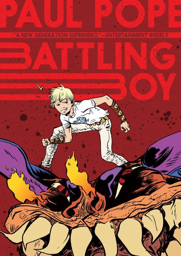 battling-boy-cover
