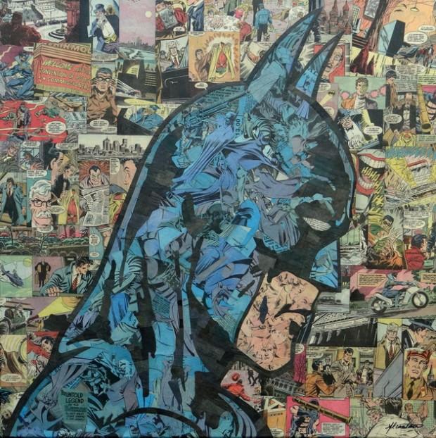 kollazs-batman